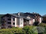 Haute-Savoie - 55,000 Euros