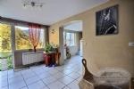 Haute-Savoie - 166,000 Euros