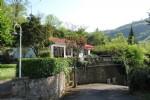 Jolie villa de plain pied avec gîte sur 9494 m² de terrain avec vues magnifiques !
