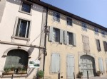 Unique propriété offrant logement privé, 2 cours et Chambres d'Hôtes haut de gamme !