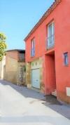 Belle maison de 170 m² habitables et maison à rénover de 90 m²habitables, avec jardin !