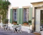 Magnifique maison de Maître, actuellement Chambre d'Hôtes de luxe avec excellents revenus !