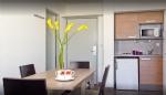 Investissement immobilier avec loyer annuel de 3 578.30 HT et rentabilité de 5 % à Manosque