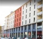 Investissement immobilier avec loyer annuel de 4 952.72 HT et rentabilité de 5.50 % à Rouen