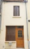 Maison De Village En Hyper Centre De Vic Le Comte