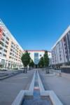 Investissement immobilier en résidence de tourisme avec un loyer annuel de 2 489.75