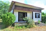 Maison Dans Village 5km Pacy Sur Eure 50mn Paris Ouest