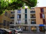 Appartement 2 pièces avec terrasse Résidence Casa Pau