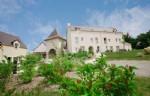 Investissement immobilier en résidence de tourisme avec loyer annuel de 3 904.08 HT