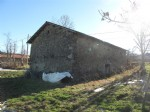Rare - Proche Ambert - Maison Et Grange - 4800 M² Attenant - Vue Degagee