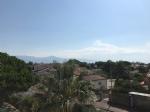 Port de Saint Cyprien - Studio Cabine vue sur les montagnes