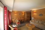 Bel Appartement En Duplex, 4 Chambres, Jardin