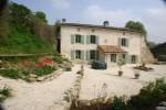 Charente - 254,400 Euros