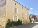 Charente - 180,200 Euros