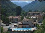 Bien immobilier en French property � vendre: Appartement T2 en R�sidence