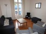 *Bel appartement T4, bien situé à Perpignan