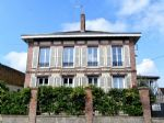 Maison Bourgeoise � 100km de Paris